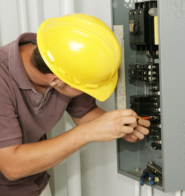 Journeyman Electrician | Prep at Home.com