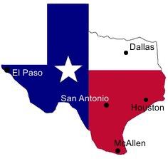 Texas Prep At Home Com