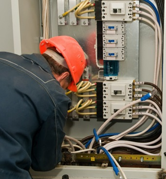 Electrical Contractor Prep At Home Com